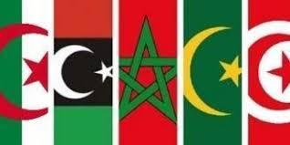 Sastanak Ministara spoljnih poslova Arapsko-magrebske unije