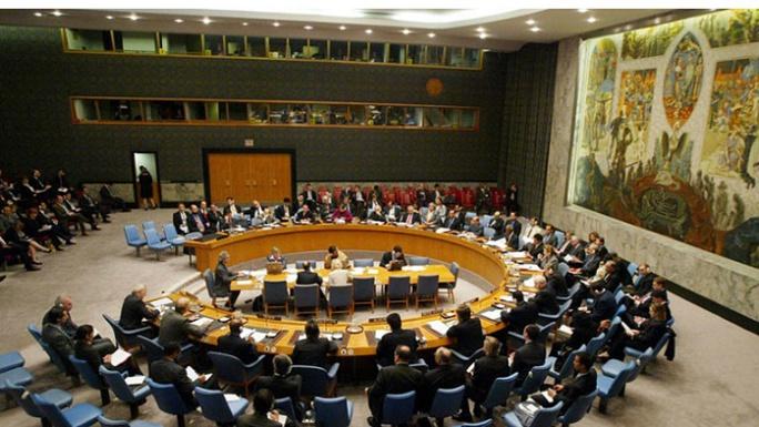 Zapadna Sahara / Saopštenje Ministarstva spoljnih poslova