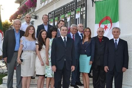 http://www.ambalgserbia.rs/2018/08/02/lambassade-dalgerie-celebre-le-56eme-anniversaire-de-lindependance/