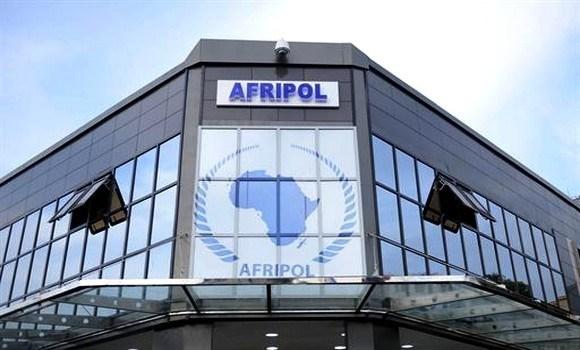 Afripol: 2ème Assemblée Générale à Alger