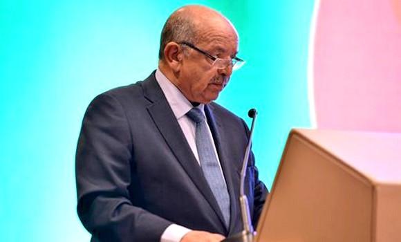 Journée de la diplomatie algérienne : Une diplomatie au service de la paix et de la réconciliation
