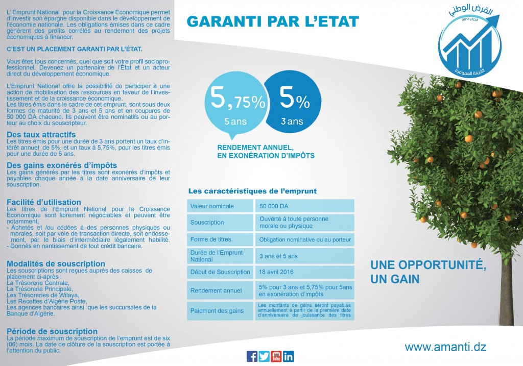 Depliant-emprunt-obligataire-FR-A4-300DPI 1