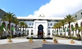 L'Algérie réaffirme avec force son appui indéfectible à la cause palestinienne